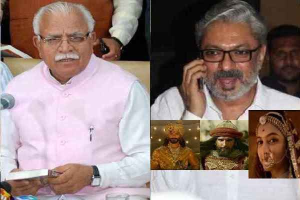 haryana-ban-padmavat-film-bad-news-for-sanjay-leela-bhansali