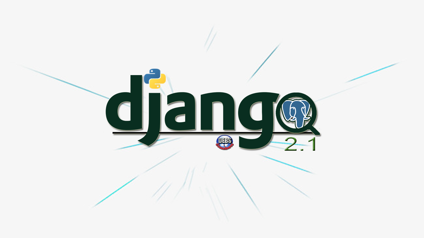 Generar PDF con DJango 2 1 (Vertical y Horizontal - Portrait