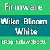 Firmware Wiko Bloom - White