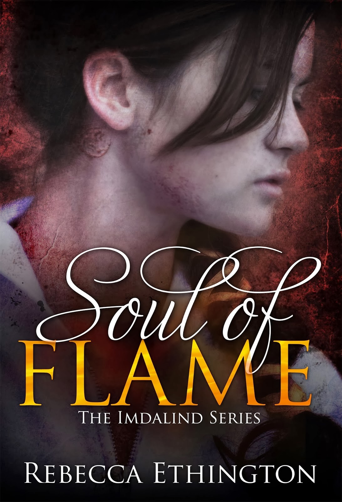 https://www.goodreads.com/book/show/18186721-soul-of-flame