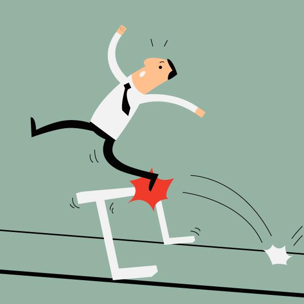 sales negotiation training best practices