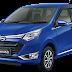 Harga Daihatsu 2017