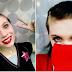 Menina de apenas 12 anos transmite ao vivo a própria morte após denunciar abuso sexual