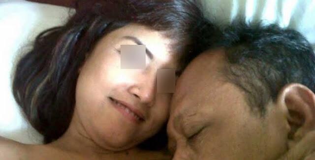 Pemuda Di Aceh Tewas Di Hajar Massa, Karena Ketahuan Selingkuh Dengan Istri Warga !