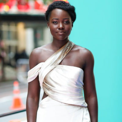Lupita-Nyong'o-shares-sexual-harassment-experience-with-Harvey-Weinstein
