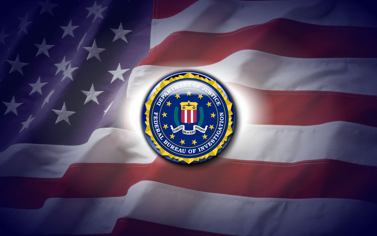 an analysis of federal bureau of investigation The federal bureau of investigation of a behavioral analysis unit supervisory special behavioral analysis unit supervisory special agent last.