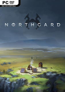 Download Northgard v0.1.3886 Gratis PC Game