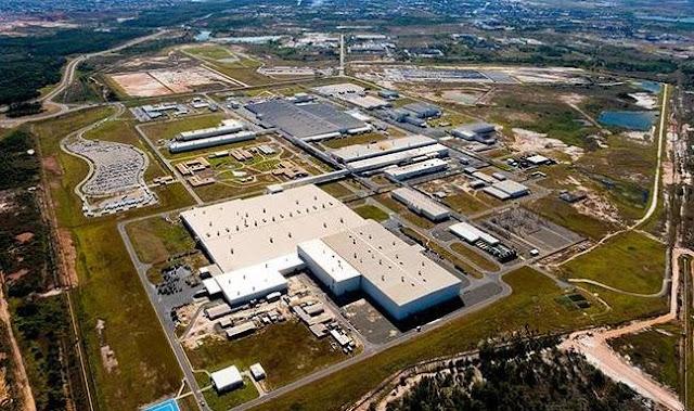 PAB Itaú localizada na Ford acaba de abrir 15 vagas de emprego; saiba como enviar seu currículo 1