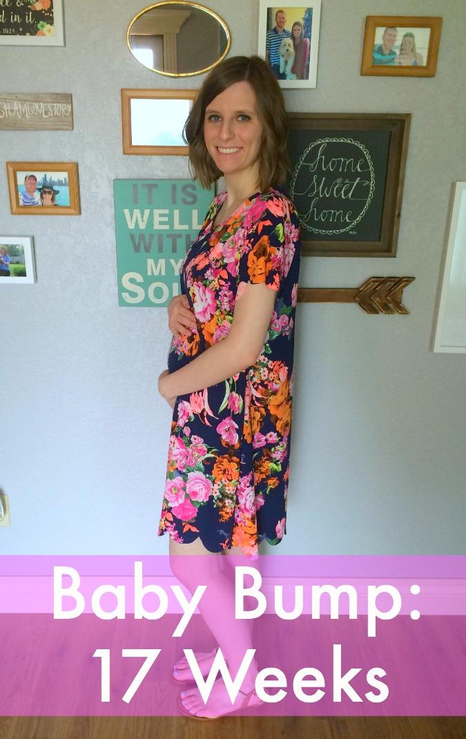 Baby_Bump_17_Weeks