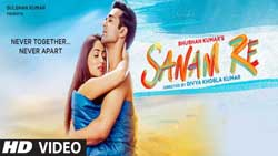 Sanam Re Dialogues, Sanam Re Movie Dialogues, Sanam Re Bollywood Movie Dialogues, Sanam Re Whatsapp Status, Sanam Re Watching Movie Status for Whatsapp.