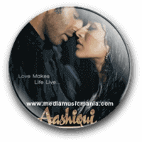 Hindi Music Gaana-Bollywood Songs | Movie Ashiqui 2