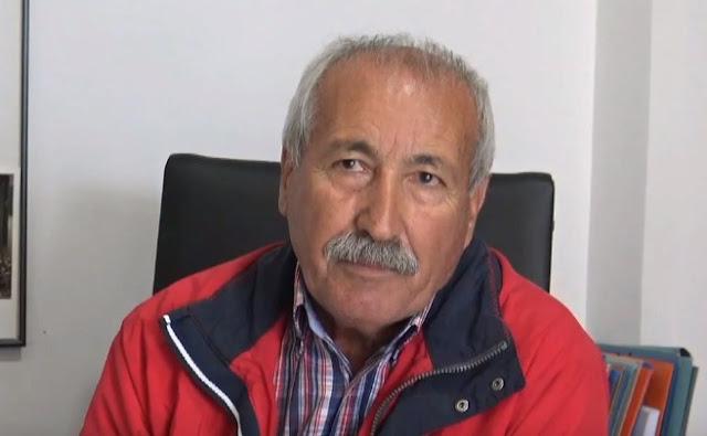 Π. Δούρος: Να ζητήσει συγνώμη ο κος Χειβιδόπουλος για την ταλαιπωρία μαθητών και γονιών (βίντεο)