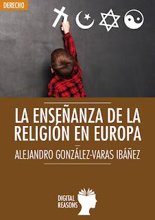 https://www.digitalreasons.es/libro.php?valor=La%20ense%C3%B1anza%20de%20la%20religi%C3%B3n%20en%20Europa