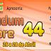 Ludum Dare 44, mais uma game jam em Natal