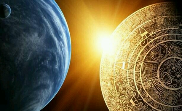 Bello abril for En que ciclo lunar estamos hoy