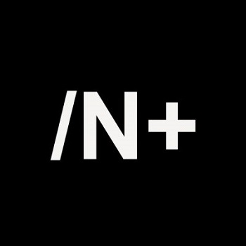 Outlet N+ North Sails