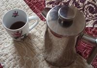 Kaffee bei Low Carb erlaubt?