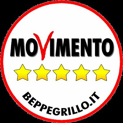 Il blog di alessio siti di sondaggi politici italiani e for Elenco politici italiani