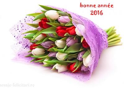 Messages Damour 2017 Sms Damour Pour Sohaiter Une Bonne