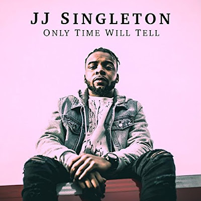 http://www.ebonynsweet.com/2017/06/jj-singleton-only-time-will-tell-ep.html