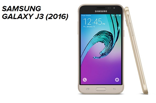 Samsung-galaxy-j3-2016-review-on-video