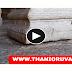 Mysterious unblievable hanging pillar of lepakshi temple.