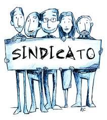 Resultado de imagen para accion sindical en la empresa para delegados de co
