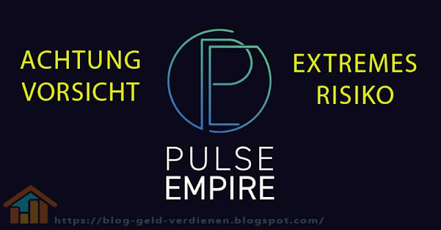Pulse Empire