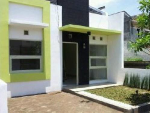 Rumah Jual Bandung Urbanindo