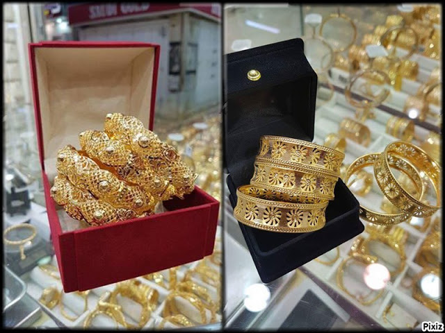 سعر جرام الذهب عيار سعر جرام الذهب عيار 21, عيار 18, عيار 24, عيار 21 فى مصر والسعودية والاردن وباقى الدول العربية.