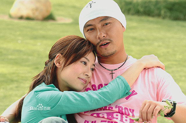 http://4.bp.blogspot.com/-fP8sXgJ-otE/UaMqNlMhT9I/AAAAAAAAG8A/8e3rd3S2uI0/s1600/Jess+Zhang+&+Dicky+Cheung.jpg