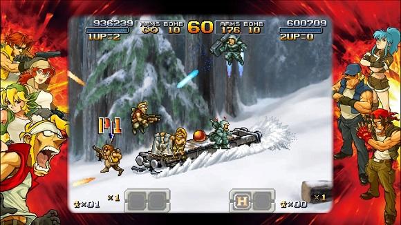 metal-slug-xx-pc-screenshot-www.deca-games.com-4