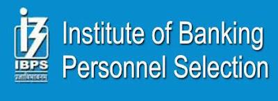 ibps, ibps recruitment, banking jobs, probationary officer recruitment, banking recruitment, government bank recruitment, gramin bank recruitment