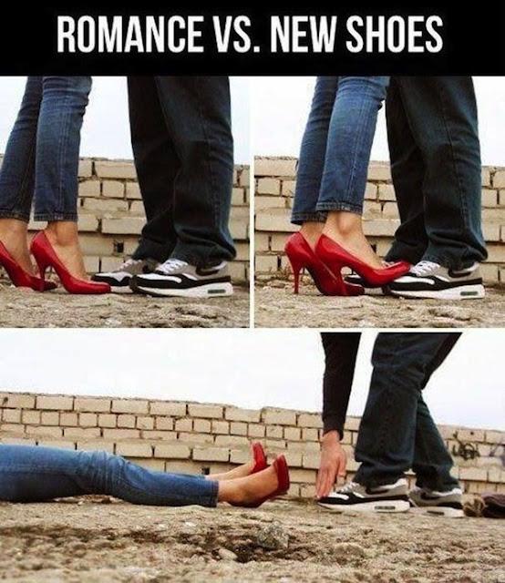10 Meme Lucu 'Gagal Valentine' Ini Bikin Gembira Jomblo