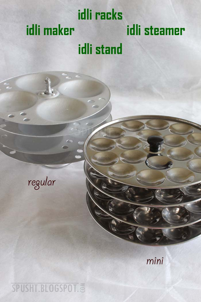 Food Network Steamer Replacement Parts