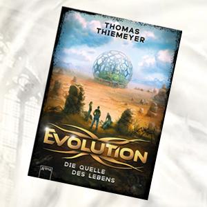https://www.arena-verlag.de/artikel/evolution-3-die-quelle-des-lebens-978-3-401-80635-8