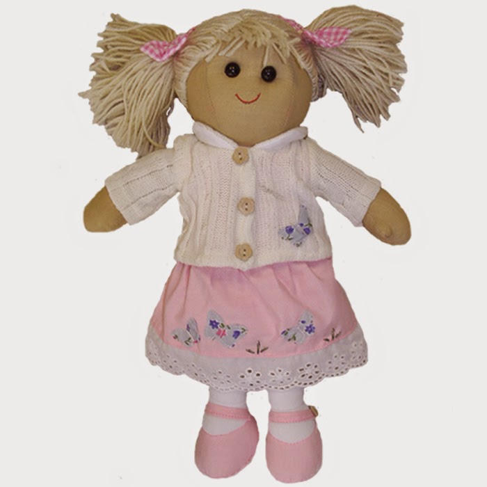 http://www.toyday.co.uk/shop/dolls-plush/dolls/butterfly-rag-doll-with-skirt-and-cardigan/prod_5662.html#toy