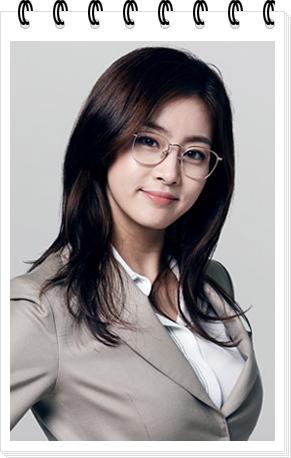 2016韓劇 鄰家律師趙德浩線上看