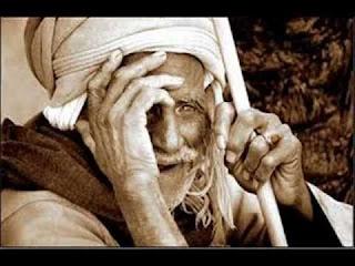 قصة واقعية قصيرة ومؤثرة / قصة الشيخ العجوز