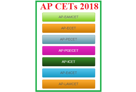 ap-cets-schedule-notification-exam-dates-fee-particulars-online-application-forms