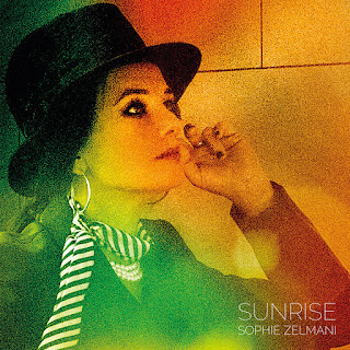 MP3 download Sophie Zelmani - Sunrise iTunes plus aac m4a mp3