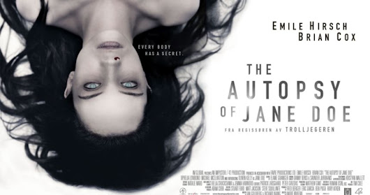 The Autopsy of Jane Doe BluRay high.mp4