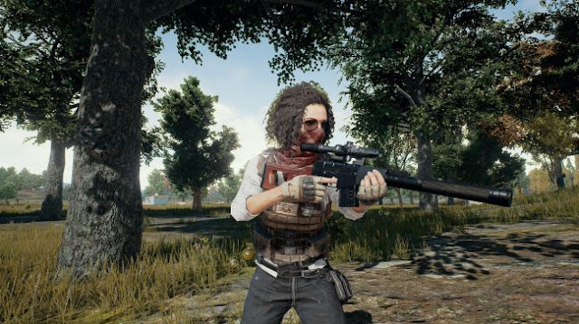 PUBG   Monster Hunter World   GPU Prices   Hunt Showdown   Overwatch   PC Gamer Club PUBG to disable Steam family sharing in bid to halt cheaters