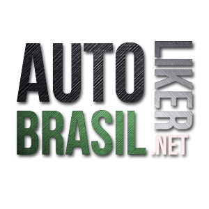 Auto Liker Brasil APK (Latest Version) Free Download for