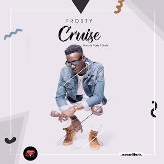 frosty-cruise