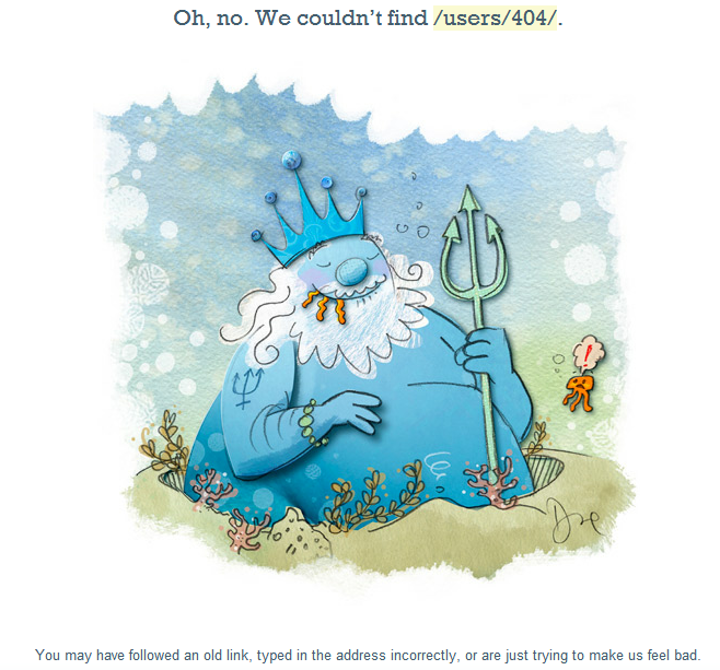 Tổng hợp nhiều ảnh đẹp sử dụng cho trang 404