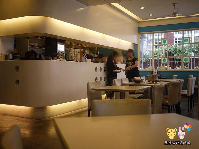 P1220065 - 台中有wifi餐廳│陽光盒子健行店,閒聊下午茶好時光