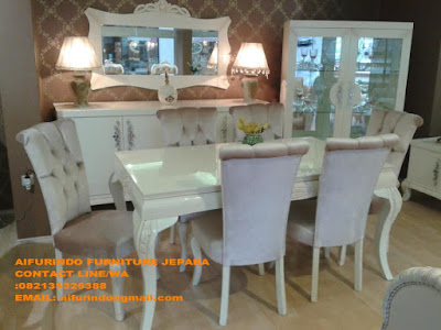 Furniture duco,mebel duco jepara,furniture ruang tamu duco,mebel ruang tamu duco,furniture mebel duco putih,furniture duco putih.toko mebel jati tokojati.net jual mebel jepara,Furniture French style,mebel French mewah,mebel sofa tamu French style,French furniture jepara,jepara mebel French style,kamar set French style.furniture  French vintage duco French cat putih,tokojati.net jual mebel jepara,Furniture jepara online,mebel online jepara,furniture mebel online,toko mebel online,jepara online mebel,mebel jepara online murah,mebel murah online,mebel classic jepara online,online mebel jepara,tokojati.net jual furniture mebel online,Design mebel jepara,design furniture jepara,jepara mebel design,jepara furniture design classic,design custom furniture jepara,design custom classic furniture,classic furniture jepara,French duco design jepara,furniture custom design jepara,jepara design furniture,furniture design custom,Furniture duco,mebel duco jepara,furniture ruang tamu duco,mebel ruang tamu duco,furniture mebel duco putih,furniture duco putih.toko mebel jati tokojati.net jual mebel jepara,code A1187 Meja makan Duco putih,interior french duco mewah,meja makan duco