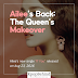 Ailee's Back: The Queen's Makeover