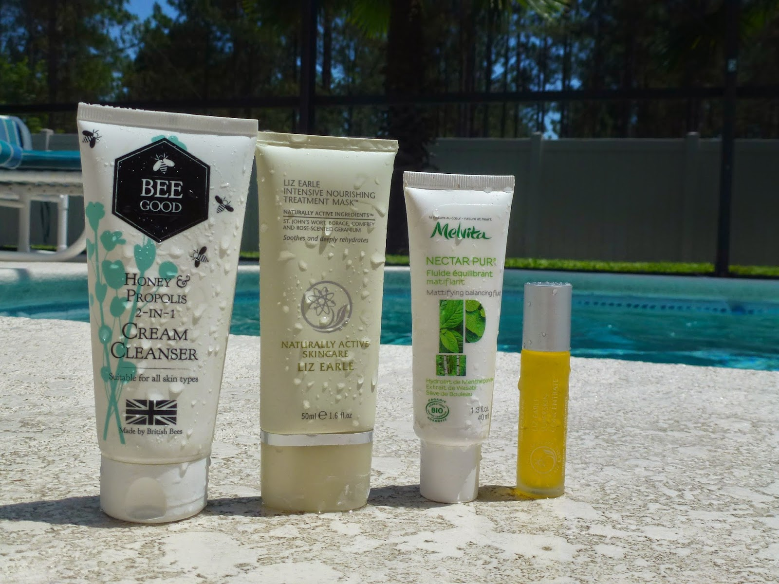skincare-by-the-pool